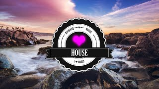 We Architects ft. Louise Lundin - Leave The Lights On