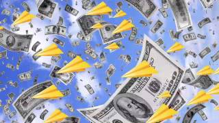 Ежедневная денежная физзарядка