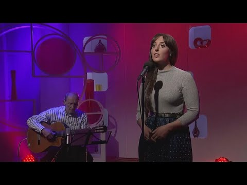 Miriam Isaac - O Gymru