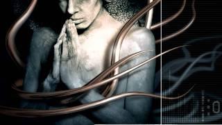 Repeat youtube video Celldweller - Frozen [HD]