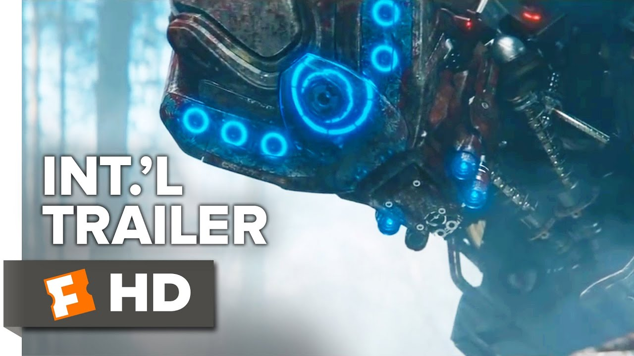 kill command full movie online free