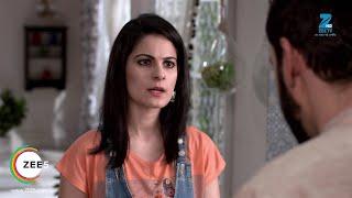 Bin Kuch Kahe - बिन kuch kahe...Episode 35 - March 24, 2017 - Best Scene - 2