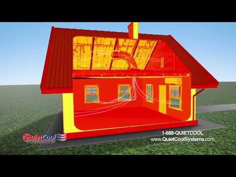 Reduce your A/C Bill and Save up to 50-90 Percent!