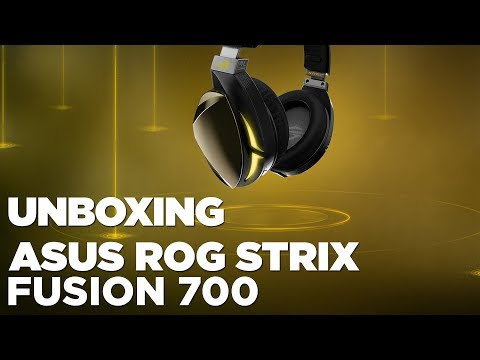 hrej-cz-unboxing-asus-rog-strix-fusion-700