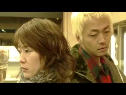Imke (Dreampop Mix) Vibrator MV