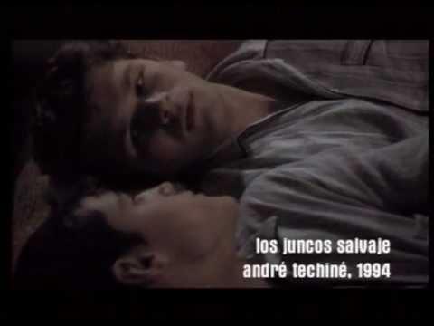 Série Gay - Together With Me อกหักมารักกั Episódio 01 (Legendado Português -1080p) from YouTube · Duration:  46 minutes 8 seconds