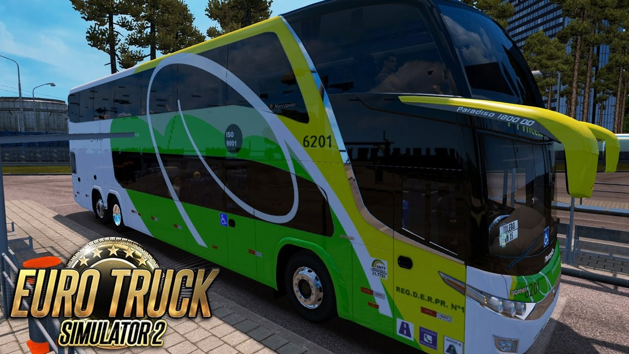Mod na peniaze do euro truck simulator