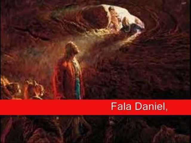 Mara Lima Fala Daniel #1