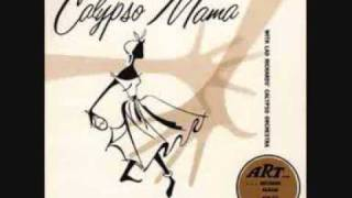 Mama Calypso - Run Joe