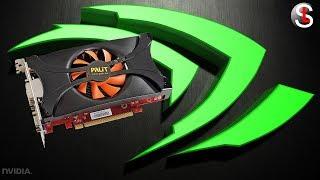 Как прошить BIOS видеокарты Nvidia 2. Способа
