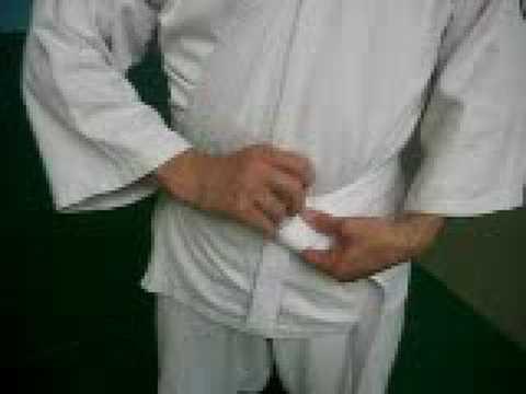 Как завязать платок, 37 способов завязывания платка