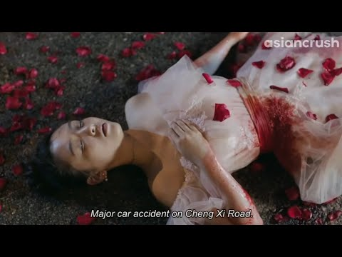 Korean Mix Hindi Songs 💗 Korean Drama 💗 Vampire Love Story Song 💗 Chinese New Klip 2021
