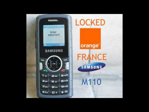 unlock samsung m110 orange france via z3x box gsmservicearmenia