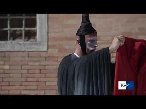 TGR Toscana 30 Luglio 2020