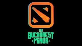 NIP vs Keen Gaming Bo3 The Bucharest Minor 2019 [Decider Match]