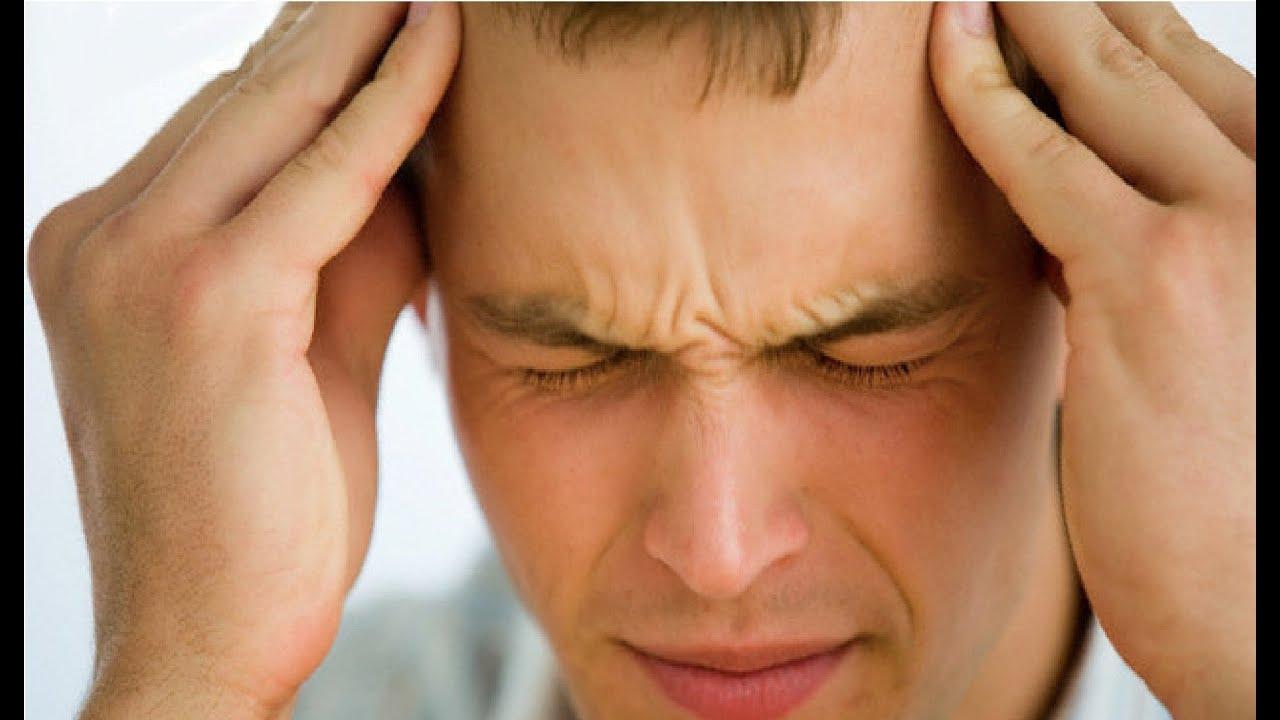 Baş Ağrısına Ne İyi Gelir: Baş Ağrısı İçin Doğal Yöntemler