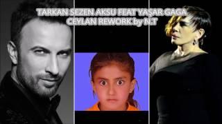 deep inside tarkan sezen aksu feat yaşar gaga (CEYLAN) Video