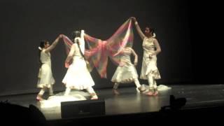Bavra Mann (Hazaaron Khwaishein Aisi) - OSAAT 2011