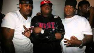 The Lox - Breathe Easy (Full Instrumental)