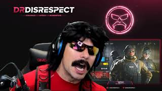 The Doc imitates Fans that want him to start playing