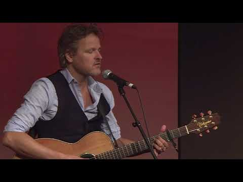The seven truths of songwriting | Tom McRae | TEDxWhitehall