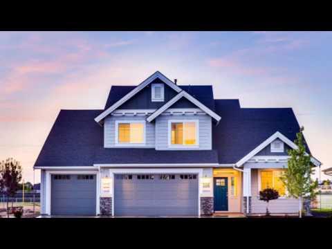 Jacksonville Florida Real Estate Market Overview Q1-17