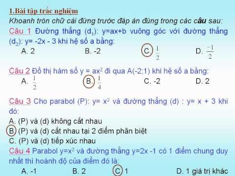 TOAN 9 LT VAO 10 Chuyen de On Tap Hinh Hoc 9