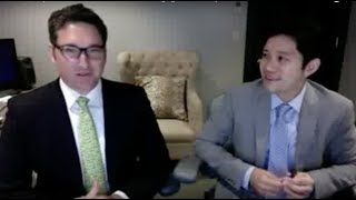 Associate Pay Raises: A General Counsel and Managing Partner Perspective