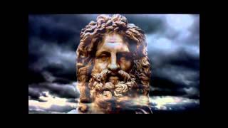 Konstantinos - Theogony [New Age music]