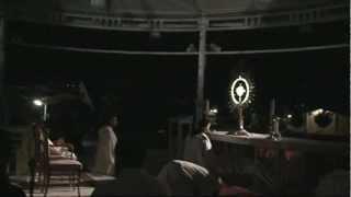 Medjugorje - Veni Sancte Spiritus