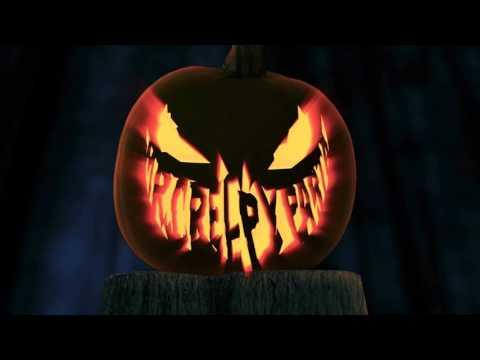 Halloween Countdown 2015   CreepyPasta Storytime streaming vf