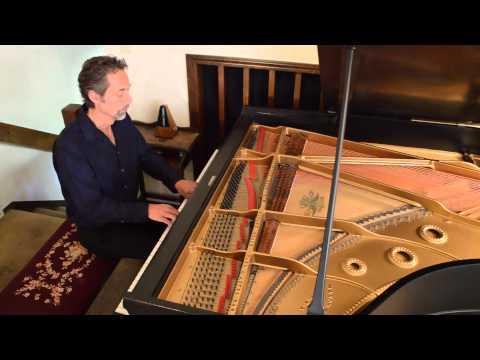 scott-kirby-piano:-magnetic-rag-by-scott-joplin