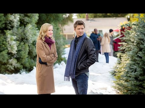 On Location  Road to Christmas  Hallmark Channel