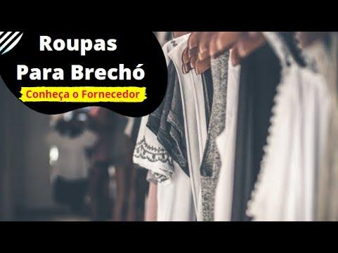 fornecedor-secreto-de-roupas-para-brechó