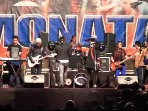 Om Monata Live In Tirtomyo Pakis Malang - Keloas By Rena KDI