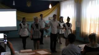 Російський балет. Видатні композитори та виконавці