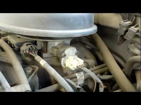 Hqdefault on 2001 Dodge Dakota Y Pipe