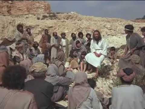 Download JESUS FILM IN HAUSA PART II