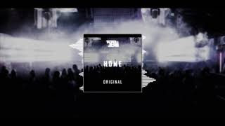 DBL - HOME (Original Mix)