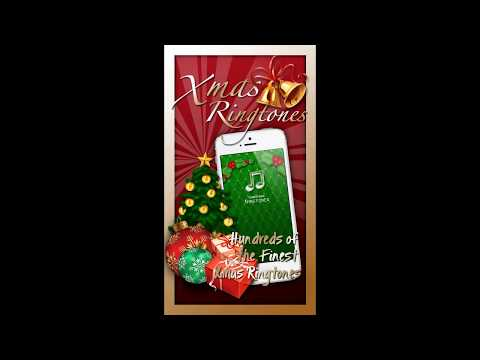 Download Christmas Ringtones 2017
