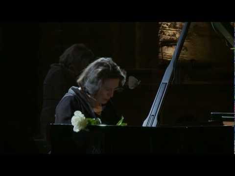 Schubert Impromptu op. 90 no 2 in E flat
