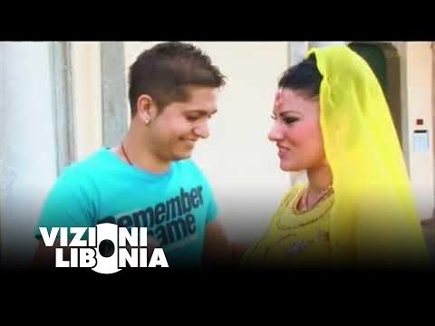 Bollywood Kosovar (Humor Shqip)