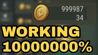 Last Day On Earth Survival 1.4.6 Cheats Hacking coin (Working)