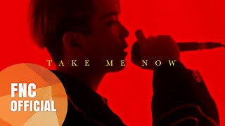 Repeat youtube video FTISLAND (FT아일랜드) - Take Me Now M/V