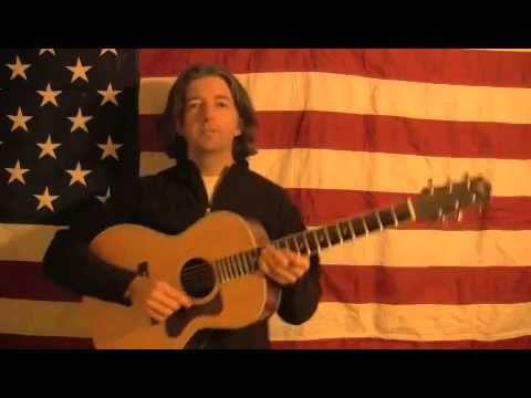 US Presidents in order song