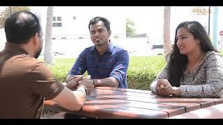 Gold Home For Eid Season 5 | Kabir |