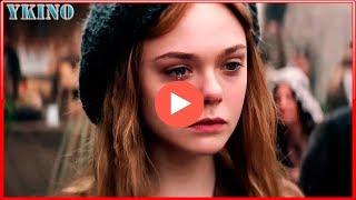 🎥 Красавица для чудовища — Русский трейлер (2018)
