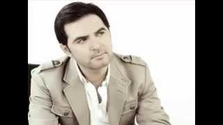 بتوحشينى - وائل جسار / Betewhashini - Wael Jassar