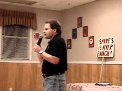 Stanley Novak for Massachusetts State Rep