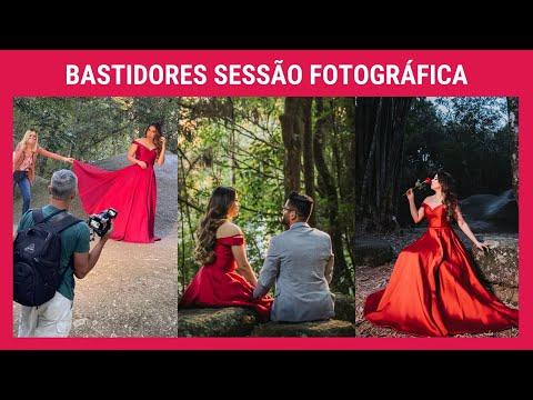 Anderson Nascimento Foto, Filme & Drone